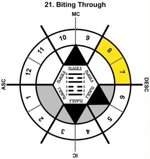 HxSL-11AQ-00-06 21-Biting Through-L4