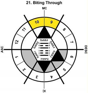 HxSL-11AQ-00-06 21-Biting Through-L5