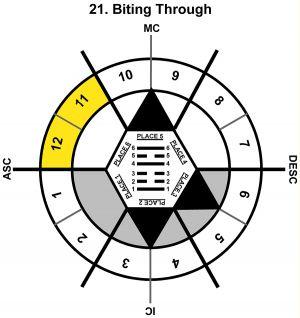HxSL-11AQ-00-06 21-Biting Through-L6