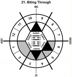 HxSL-11AQ-00-06 21-Biting Through