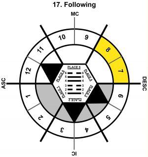 HxSL-11AQ-06-12 17-Following-L4