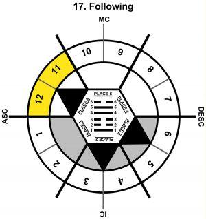 HxSL-11AQ-06-12 17-Following-L6