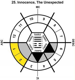 HxSL-11AQ-12-15 25-Innocence-L1