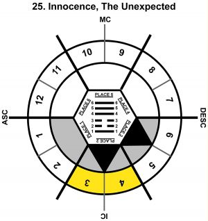 HxSL-11AQ-12-15 25-Innocence-L2