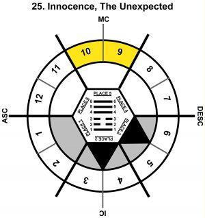 HxSL-11AQ-12-15 25-Innocence-L5