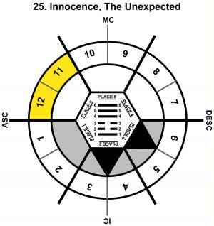 HxSL-11AQ-12-15 25-Innocence-L6