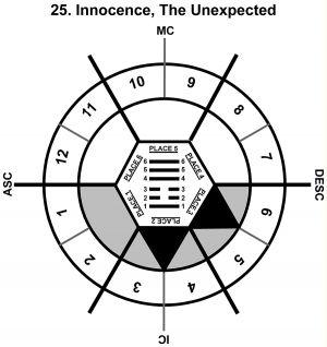HxSL-11AQ-12-15 25-Innocence