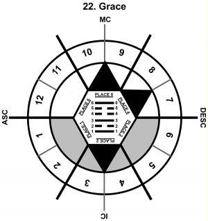 HxSL-11AQ-18-24 22-Grace