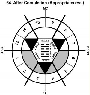 HxSL-11AQ-24-30 64-After Completion