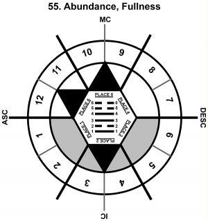 HxSL-12PI-06-12 55-Abundance