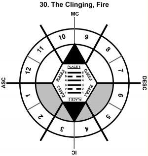 HxSL-12PI-12-18 30-The Clinging Fire