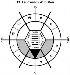 HxSL-12PI-24-30 13-Fellowship With Men