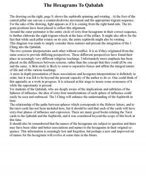 IC-AP-08-Qabalah Page 08