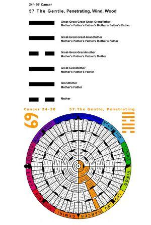 IC-SC-B3-Ap-02- Astro-Genealogy 46