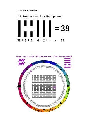 IC-SC-B3-Ap-04 True Numbers 17