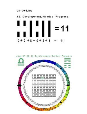IC-SC-B3-Ap-04 True Numbers 62