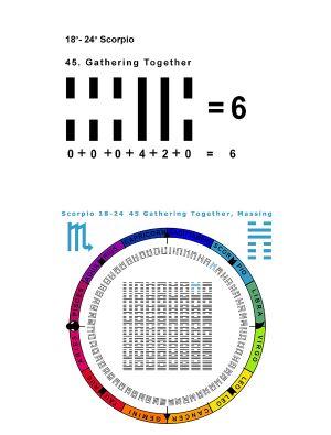 IC-SC-B3-Ap-04 True Numbers 67
