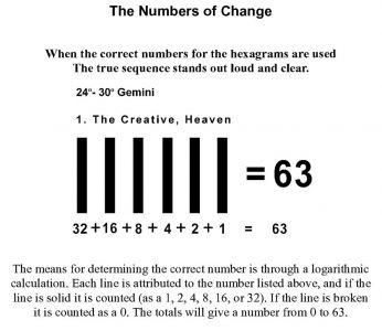 IC-SC-B3-Ap-04 True Numbers 9e