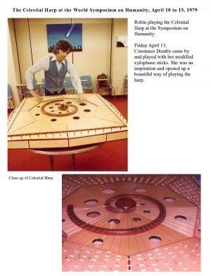 IC-SC-B3-Ap-11a The Celestial Harp Beginning 31