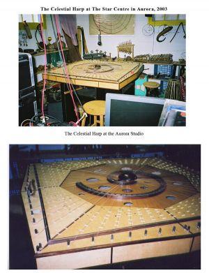 IC-SC-B3-Ap-11c The Celestial Harp Performances 20