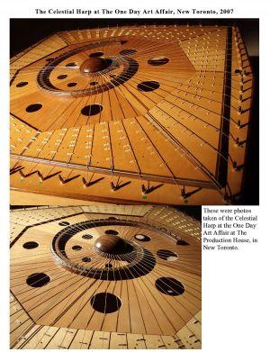 IC-SC-B3-Ap-11c The Celestial Harp Performances 22