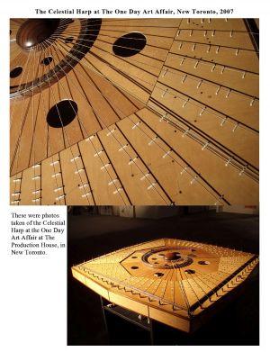 IC-SC-B3-Ap-11c The Celestial Harp Performances 23
