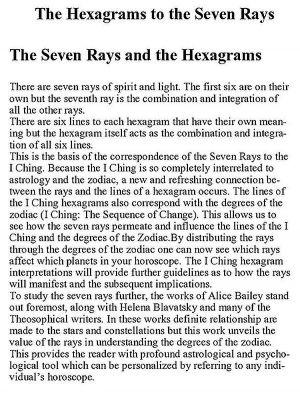 IC-SC-B3-Appendix 15 Seven Rays 4