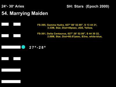 LD-01AR 24-30 Hx-54 Marrying Maiden-L4-BB Copy