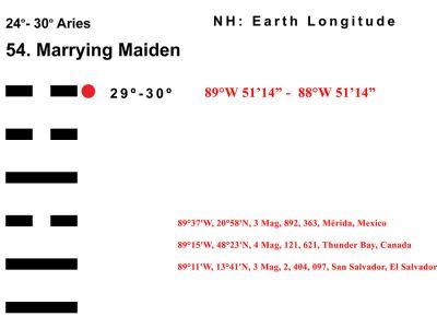 LD-01AR 24-30 Hx-54 Marrying Maiden-L6-BB Copy