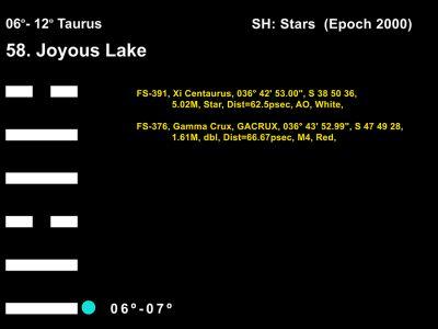 LD-02TA 06-12 Hx-58 Joyous Lake-L1-BB Copy