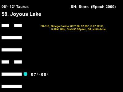 LD-02TA 06-12 Hx-58 Joyous Lake-L2-BB Copy