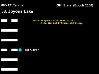LD-02TA 06-12 Hx-58 Joyous Lake-L3-BB Copy