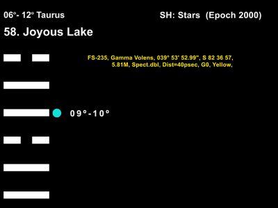 LD-02TA 06-12 Hx-58 Joyous Lake-L4-BB Copy