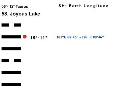 LD-02TA 06-12 Hx-58 Joyous Lake-L5-BB Copy