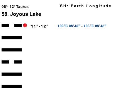LD-02TA 06-12 Hx-58 Joyous Lake-L6-BB Copy