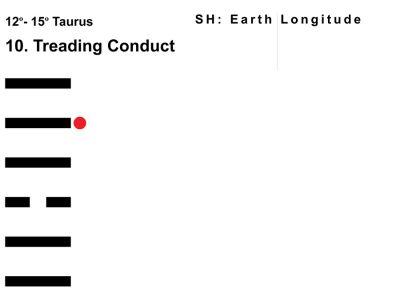 LD-02TA 12-15 Hx-10 Treading Conduct-L5-BB Copy