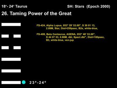 LD-02TA 18-24 Hx-26 Taming Power Great-L1-BB Copy