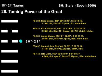 LD-02TA 18-24 Hx-26 Taming Power Great-L4-BB Copy