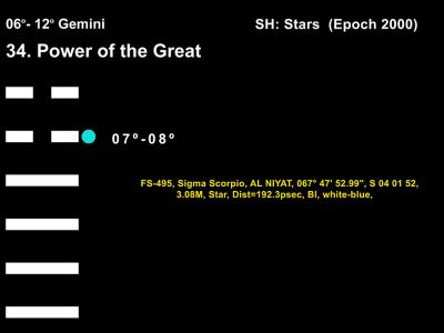LD-03GE 06-12 Hx-34 Power Of The Great-L5-BB Copy