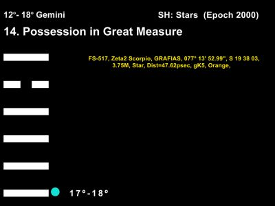 LD-03GE 12-18 Hx-14 Possession Great-L1-BB Copy