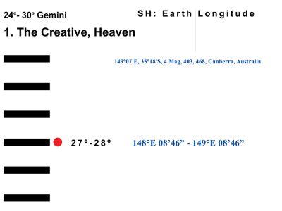 LD-03GE 24-30 Hx-1 The Creative-L3-BB Copy