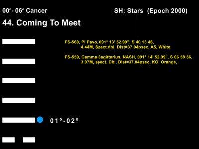 LD-04CN 00-06 Hx-44 Coming To Meet-L2-BB Copy