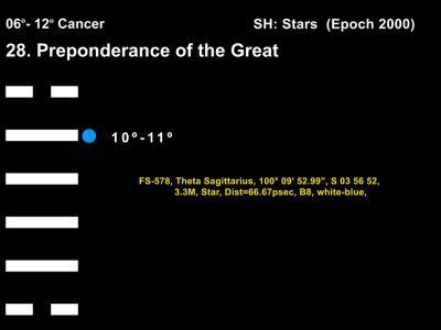 LD-04CN 06-12 Hx-28 Preponderance Great-L5-BB Copy