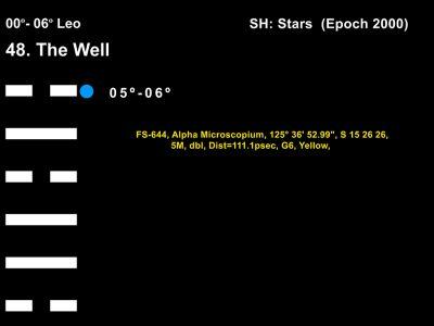 LD-05LE 00-06 Hx-48 The Well-L6-BB Copy