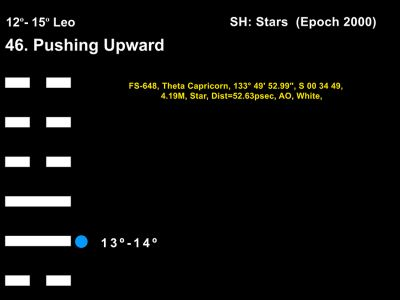 LD-05LE 12-15 Hx-46 Pushing Upward-L2-BB Copy