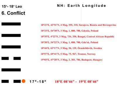 LD-05LE 15-18 Hx-6 Conflict-L1-BB Copy