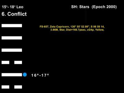 LD-05LE 15-18 Hx-6 Conflict-L2-BB Copy