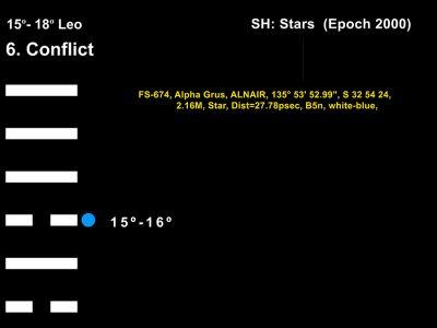 LD-05LE 15-18 Hx-6 Conflict-L3-BB Copy