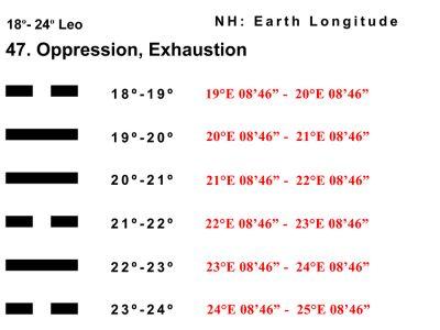 LD-05LE 18-24 Hx-47 Oppression-BB Copy