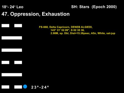 LD-05LE 18-24 Hx-47 Oppression-L1-BB Copy